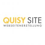 QUISYSite Webseitenerstellung für den Fachhandel